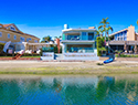 real estate, real estate listings, orange county real estate, orange county luxury real estate