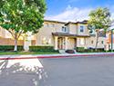 ロサンゼルス 不動産 オレンジカウンティ 住宅 南カリフォルニア ロスアンゼルス カリフォルニア